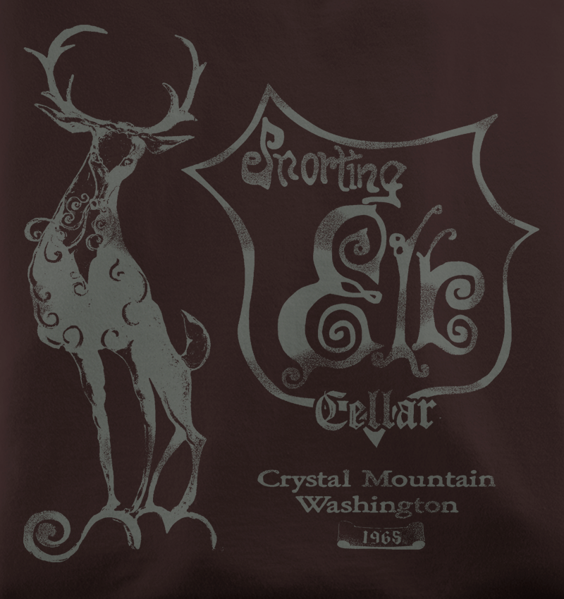 snorting_elk-front-brown-dtl