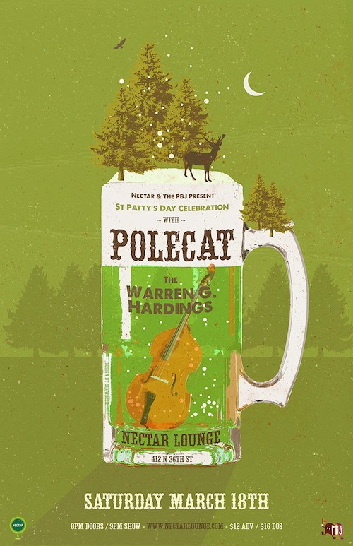 wgh-polecate-march-18